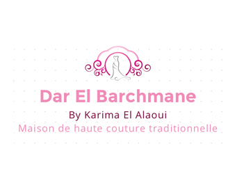 darelbarchmane