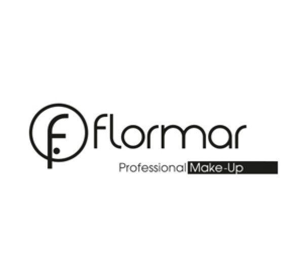 flomar