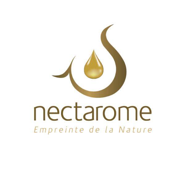 nectarome