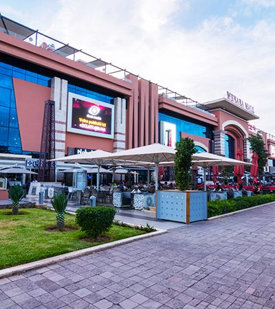 restaurants caf s marrakech menara mall. Black Bedroom Furniture Sets. Home Design Ideas