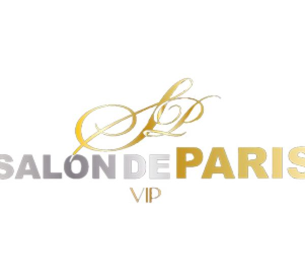salon de paris