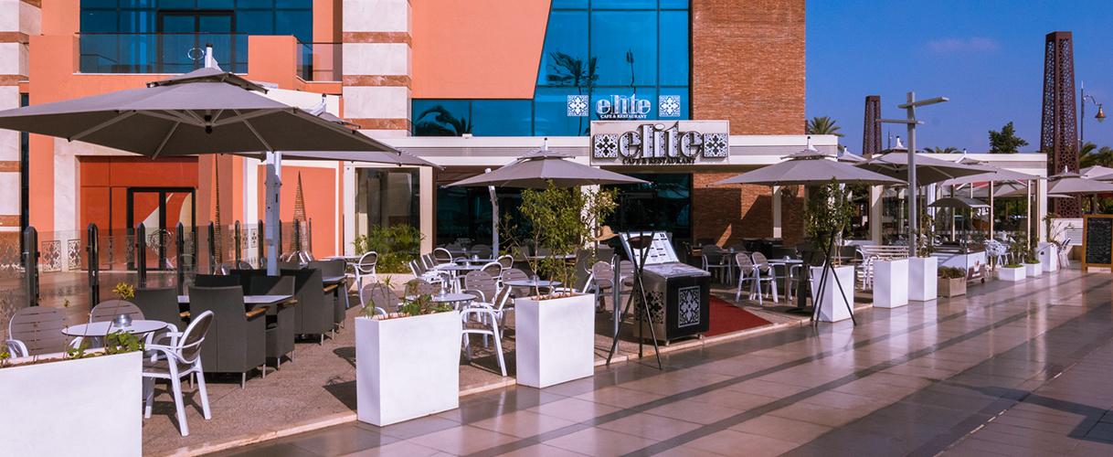 menara mall grand centre commercial marrakech. Black Bedroom Furniture Sets. Home Design Ideas