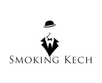 smoking kech