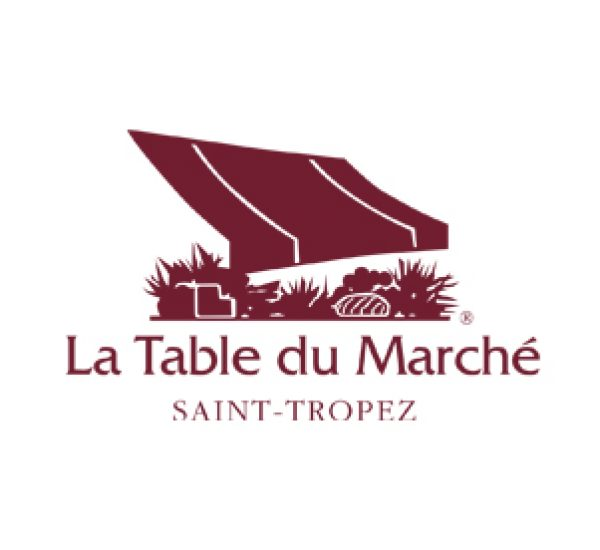 tabledumarche