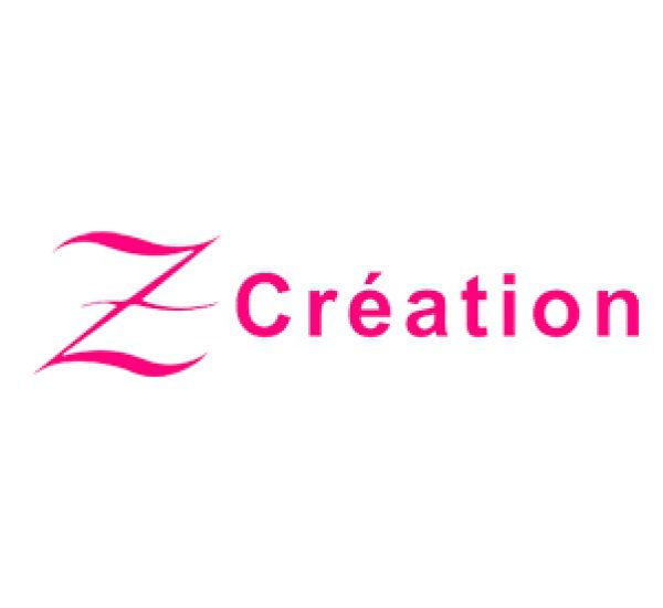 zcreation