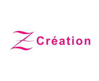 zcreation