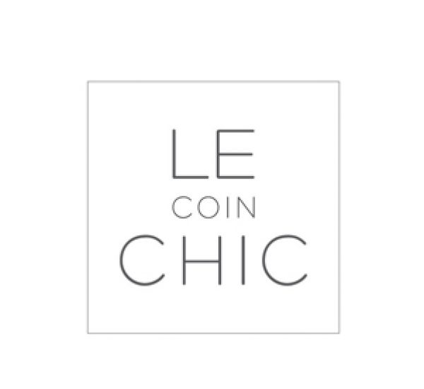 le coin chic