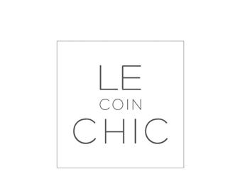 lecoinchic